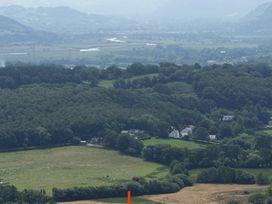 Ty Nansi Rhiannon - North Wales - 1638 - thumbnail photo 8