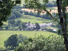 Ty Nansi Rhiannon - North Wales - 1638 - thumbnail photo 9