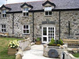 Ty Nansi Rhiannon - North Wales - 1638 - thumbnail photo 1