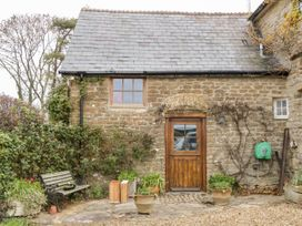 Colly Cottage - Dorset - 16387 - thumbnail photo 38