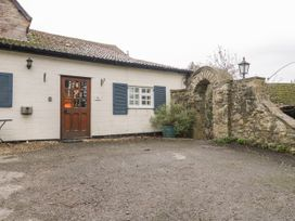 Colly Cottage - Dorset - 16387 - thumbnail photo 3