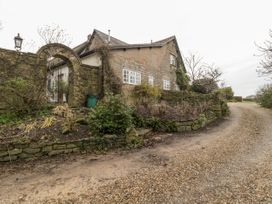 Colly Cottage - Dorset - 16387 - thumbnail photo 40