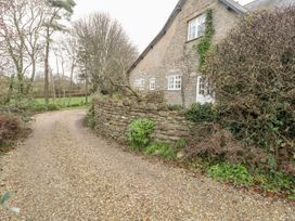 Colly Cottage - Dorset - 16387 - thumbnail photo 41