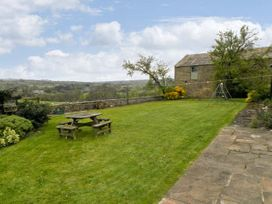 Low Shipley Cottage - Yorkshire Dales - 16399 - thumbnail photo 6