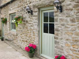 Low Shipley Cottage - Yorkshire Dales - 16399 - thumbnail photo 1