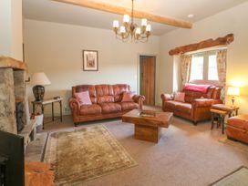 Low Shipley Cottage - Yorkshire Dales - 16399 - thumbnail photo 3