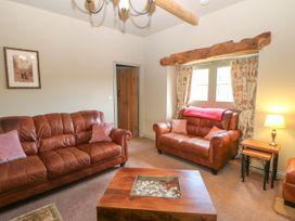 Low Shipley Cottage - Yorkshire Dales - 16399 - thumbnail photo 4
