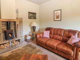 Low Shipley Cottage - Yorkshire Dales - 16399 - thumbnail photo 6