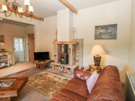 Low Shipley Cottage - Yorkshire Dales - 16399 - thumbnail photo 7