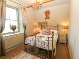 Low Shipley Cottage - Yorkshire Dales - 16399 - thumbnail photo 18
