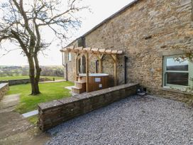 Low Shipley Cottage - Yorkshire Dales - 16399 - thumbnail photo 24