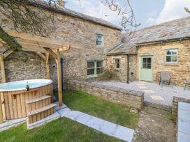 Low Shipley Cottage - Yorkshire Dales - 16399 - thumbnail photo 23