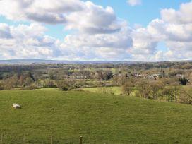 Low Shipley Cottage - Yorkshire Dales - 16399 - thumbnail photo 25