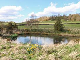 Low Shipley Cottage - Yorkshire Dales - 16399 - thumbnail photo 29