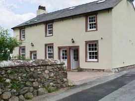 The Old Post Office - Lake District - 16401 - thumbnail photo 10