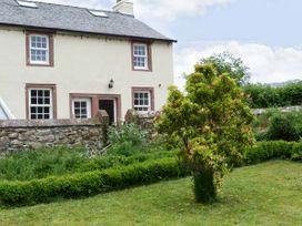 2 bedroom Cottage for rent in Santon Bridge