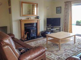Garna - North Wales - 16406 - thumbnail photo 3