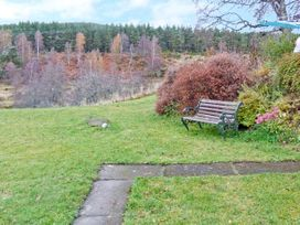 Blairgorm Croft - Scottish Highlands - 16417 - thumbnail photo 10