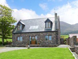 Finn House - County Kerry - 16448 - thumbnail photo 1