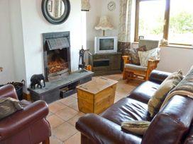 Finn House - County Kerry - 16448 - thumbnail photo 2