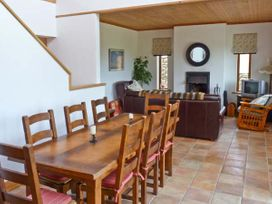 Finn House - County Kerry - 16448 - thumbnail photo 5
