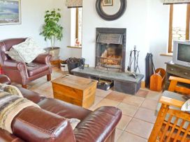 Finn House - County Kerry - 16448 - thumbnail photo 3