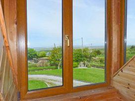Finn House - County Kerry - 16448 - thumbnail photo 12
