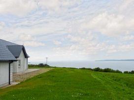 Josie's House - County Wexford - 16574 - thumbnail photo 13