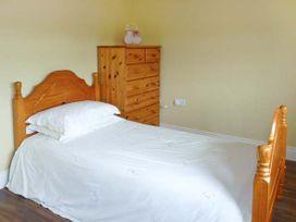 Josie's House - County Wexford - 16574 - thumbnail photo 7