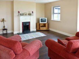 Josie's House - County Wexford - 16574 - thumbnail photo 2