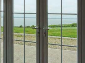 Josie's House - County Wexford - 16574 - thumbnail photo 5