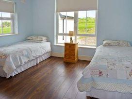 Josie's House - County Wexford - 16574 - thumbnail photo 8