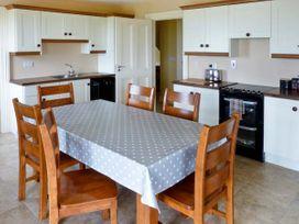 Josie's House - County Wexford - 16574 - thumbnail photo 3