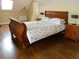 Josie's House - County Wexford - 16574 - thumbnail photo 6
