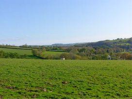 Ysgubor Isaf - South Wales - 16579 - thumbnail photo 14