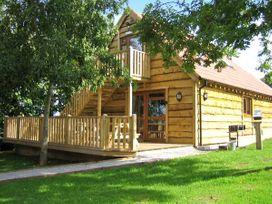 4 bedroom Cottage for rent in Watchet