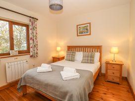Hazel Lodge - Somerset & Wiltshire - 16588 - thumbnail photo 15