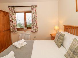 Hazel Lodge - Somerset & Wiltshire - 16588 - thumbnail photo 16