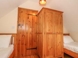 Hazel Lodge - Somerset & Wiltshire - 16588 - thumbnail photo 18
