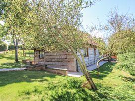Hazel Lodge - Somerset & Wiltshire - 16588 - thumbnail photo 28