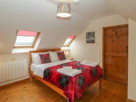 Hazel Lodge - Somerset & Wiltshire - 16588 - thumbnail photo 23