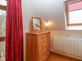 Hazel Lodge - Somerset & Wiltshire - 16588 - thumbnail photo 25