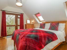 Hazel Lodge - Somerset & Wiltshire - 16588 - thumbnail photo 27