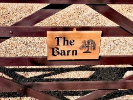 The Barn - Lincolnshire - 1665 - thumbnail photo 10