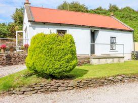 The Dispensary - Kinsale & County Cork - 16695 - thumbnail photo 2