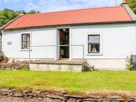 The Dispensary - Kinsale & County Cork - 16695 - thumbnail photo 3