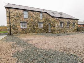 Cae Sam - Anglesey - 16713 - thumbnail photo 31