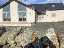 Cae Sam - Anglesey - 16713 - thumbnail photo 28