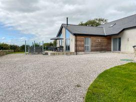 5 bedroom Cottage for rent in Pentraeth