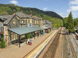 Station Flat - North Wales - 16719 - thumbnail photo 18